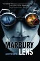The Marbury Lens price comparison at Flipkart, Amazon, Crossword, Uread, Bookadda, Landmark, Homeshop18