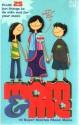 Mom & Me : 10 Super Stories About Moms price comparison at Flipkart, Amazon, Crossword, Uread, Bookadda, Landmark, Homeshop18