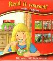 Read It Yourself Book Boxes : Level 1 price comparison at Flipkart, Amazon, Crossword, Uread, Bookadda, Landmark, Homeshop18