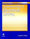 FUNDAMENTALS OF ELECTRICAL DRIVERSS, 2NDED 2 Edition price comparison at Flipkart, Amazon, Crossword, Uread, Bookadda, Landmark, Homeshop18