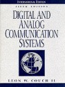 Digital and Analog Communication Systems available at Flipkart for Rs.3222