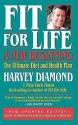 Fit For Life: A New Beginning price comparison at Flipkart, Amazon, Crossword, Uread, Bookadda, Landmark, Homeshop18