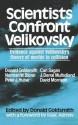 Scientists Confront Velikovsky price comparison at Flipkart, Amazon, Crossword, Uread, Bookadda, Landmark, Homeshop18