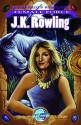 Female Force: J.K. Rowling Graphic Novel Edition: A Graphic Novel price comparison at Flipkart, Amazon, Crossword, Uread, Bookadda, Landmark, Homeshop18