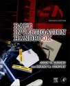 RAPE INVESTIGATION HANDBOOK 2E 0002 Edition price comparison at Flipkart, Amazon, Crossword, Uread, Bookadda, Landmark, Homeshop18