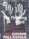 The Thinking Hand: Existential and Embodied Wisdom in Architecture price comparison at Flipkart, Amazon, Crossword, Uread, Bookadda, Landmark, Homeshop18