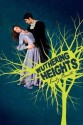 Wuthering Heights price comparison at Flipkart, Amazon, Crossword, Uread, Bookadda, Landmark, Homeshop18
