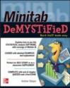Minitab Demystified price comparison at Flipkart, Amazon, Crossword, Uread, Bookadda, Landmark, Homeshop18