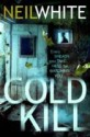 Cold Kill price comparison at Flipkart, Amazon, Crossword, Uread, Bookadda, Landmark, Homeshop18