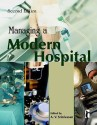 Managing A Modern Hospital 0002 Edition price comparison at Flipkart, Amazon, Crossword, Uread, Bookadda, Landmark, Homeshop18
