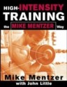 High-Intensity Training the Mike Mentzer Way price comparison at Flipkart, Amazon, Crossword, Uread, Bookadda, Landmark, Homeshop18
