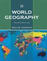 World Geography 4th  Edition price comparison at Flipkart, Amazon, Crossword, Uread, Bookadda, Landmark, Homeshop18