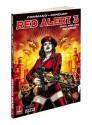 Command and Conquer Red Alert 3: Prima Official Game Guide price comparison at Flipkart, Amazon, Crossword, Uread, Bookadda, Landmark, Homeshop18