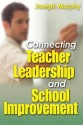 Connecting Teacher Leadership and School Improvement price comparison at Flipkart, Amazon, Crossword, Uread, Bookadda, Landmark, Homeshop18