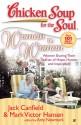 Chicken Soup For The Soul : Woman To Woman price comparison at Flipkart, Amazon, Crossword, Uread, Bookadda, Landmark, Homeshop18