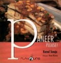 Paneer Please price comparison at Flipkart, Amazon, Crossword, Uread, Bookadda, Landmark, Homeshop18