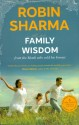 Family Wisdom price comparison at Flipkart, Amazon, Crossword, Uread, Bookadda, Landmark, Homeshop18