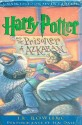 Harry Potter and the Prisoner of Azkaban Unabridged Edition price comparison at Flipkart, Amazon, Crossword, Uread, Bookadda, Landmark, Homeshop18