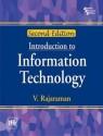 Introduction to Information Technology 2nd  Edition price comparison at Flipkart, Amazon, Crossword, Uread, Bookadda, Landmark, Homeshop18