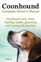 Dog Feeding And Therapeutic Diet 2nd Edition price comparison at Flipkart, Amazon, Crossword, Uread, Bookadda, Landmark, Homeshop18