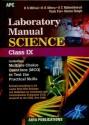 Laboratory Manual Science (Class - 9) (English) 12th  Edition price comparison at Flipkart, Amazon, Crossword, Uread, Bookadda, Landmark, Homeshop18
