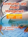Construction and Project Management for Engineers Architects Planners & Builders 1 Edition price comparison at Flipkart, Amazon, Crossword, Uread, Bookadda, Landmark, Homeshop18