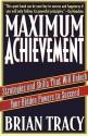 Maximum Achievement: Strategies and Skills That Will Unlock Your Hidden Powers to Succeed price comparison at Flipkart, Amazon, Crossword, Uread, Bookadda, Landmark, Homeshop18