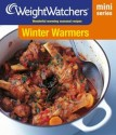 Weight Watchers Mini Series: Winter Warmers price comparison at Flipkart, Amazon, Crossword, Uread, Bookadda, Landmark, Homeshop18