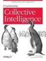 Programming Collective Intelligence: Building Smart Web 2.0 Applications price comparison at Flipkart, Amazon, Crossword, Uread, Bookadda, Landmark, Homeshop18