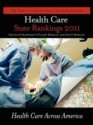 Health Care State Rankings 2011 Revised  Edition price comparison at Flipkart, Amazon, Crossword, Uread, Bookadda, Landmark, Homeshop18