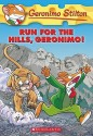 Run For The Hills, Geronimo price comparison at Flipkart, Amazon, Crossword, Uread, Bookadda, Landmark, Homeshop18