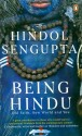 Being Hindu : Old Faith, New World and You (English) price comparison at Flipkart, Amazon, Crossword, Uread, Bookadda, Landmark, Homeshop18