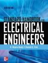 Standard Handbook for Electrical Engineers 0016 Edition price comparison at Flipkart, Amazon, Crossword, Uread, Bookadda, Landmark, Homeshop18