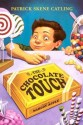The Chocolate Touch price comparison at Flipkart, Amazon, Crossword, Uread, Bookadda, Landmark, Homeshop18
