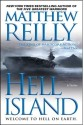 Hell Island price comparison at Flipkart, Amazon, Crossword, Uread, Bookadda, Landmark, Homeshop18