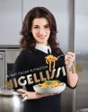 Nigellissima: Instant Italian Inspiration price comparison at Flipkart, Amazon, Crossword, Uread, Bookadda, Landmark, Homeshop18