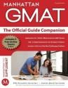 OFF GD COMPANION GMAT price comparison at Flipkart, Amazon, Crossword, Uread, Bookadda, Landmark, Homeshop18