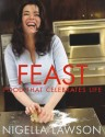 Feast: Food That Celebrates Life price comparison at Flipkart, Amazon, Crossword, Uread, Bookadda, Landmark, Homeshop18