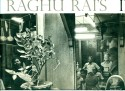 Raghu Rai's India: Reflections In Black And White price comparison at Flipkart, Amazon, Crossword, Uread, Bookadda, Landmark, Homeshop18