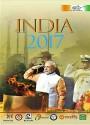 India Year Book 2017 price comparison at Flipkart, Amazon, Crossword, Uread, Bookadda, Landmark, Homeshop18
