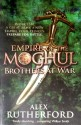 Empire of the Moghul : Brothers at War price comparison at Flipkart, Amazon, Crossword, Uread, Bookadda, Landmark, Homeshop18