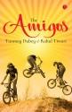 THE AMIGOS price comparison at Flipkart, Amazon, Crossword, Uread, Bookadda, Landmark, Homeshop18