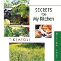 Secrets From My Kitchen 1st  Edition price comparison at Flipkart, Amazon, Crossword, Uread, Bookadda, Landmark, Homeshop18