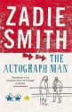 The Autograph Man price comparison at Flipkart, Amazon, Crossword, Uread, Bookadda, Landmark, Homeshop18