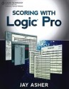 Scoring with Logic Pro price comparison at Flipkart, Amazon, Crossword, Uread, Bookadda, Landmark, Homeshop18