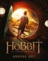 The Hobbit: An Unexpected Journey Annual 2013 price comparison at Flipkart, Amazon, Crossword, Uread, Bookadda, Landmark, Homeshop18