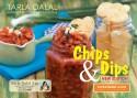 Chips and Dips price comparison at Flipkart, Amazon, Crossword, Uread, Bookadda, Landmark, Homeshop18