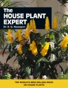 The House Plant Expert: The World's Best-Selling Book on House Plants price comparison at Flipkart, Amazon, Crossword, Uread, Bookadda, Landmark, Homeshop18