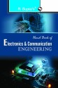 Hand Book of Electronics and Communication Engineering price comparison at Flipkart, Amazon, Crossword, Uread, Bookadda, Landmark, Homeshop18