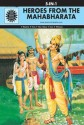 Heroes From the Mahabharata (5 in 1) price comparison at Flipkart, Amazon, Crossword, Uread, Bookadda, Landmark, Homeshop18